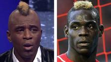 Is it him? Balotelli lookalike sparks social media storm