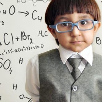دراسة: الطفل المهتم بهذه الألعاب سيصبح ذكيا!