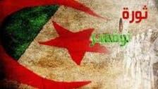 """بعد 60 سنة: ثورة الجزائر """"مرجع أساسي"""" لحكم البلاد"""
