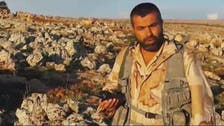 قائد ثوار سوريا لزعيم النصرة: أنت داعشي