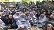 نائیجیریا: بوکوحرام کا شیبوک پر قبضہ