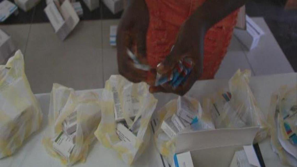 THUMBNAIL_ ضحايا إيبولا أعلى بكثير من الأرقام المعلنة
