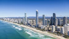 The lure of Australia's Queensland for Saudi visitors