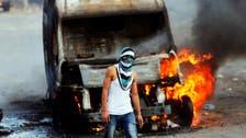 Gaza rocket hits southern Israel amid escalation