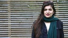 British-Iranian volleyball woman gets jail time