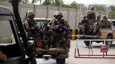 باكستان تتوعد الهند برد مفاجئ وتستدعي سفيرها للاحتجاج