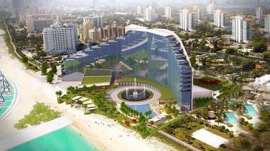 روتانا تفتتح 12 فندقاً ومنتجعاً جديداً بالشرق الأوسط