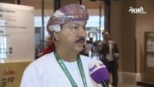 المركزي العماني: تراجع النفط يدفع الحكومة لخفض الدعم