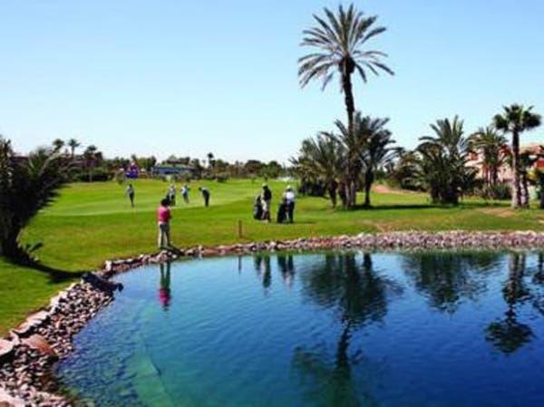 المغرب: سوق السفر العربي منصة مهمة لدعم السياحة
