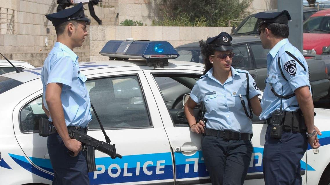 سجن عربي إسرائيلي 22 شهراً لانضمامه إلى داعش