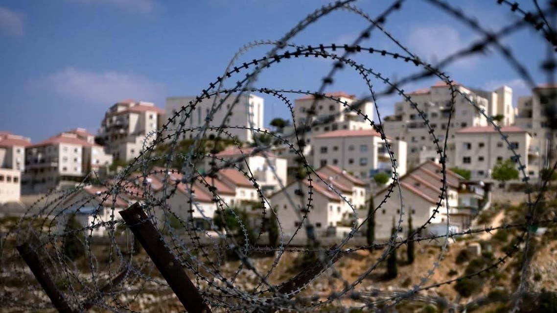 وحدة استيطانية جديدة في القدس