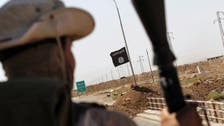 ISIS in Syria beheads man for 'blasphemy'