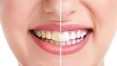 هذه الفواكه تساعدك على تبييض الأسنان