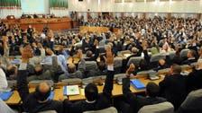 الجزائر..المعارضة تحذر من زعزعة أمن البلاد بسبب الضرائب