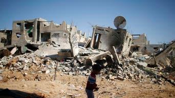 اسرائيل لن تشارك في لجنة التحقيق بحرب على غزة