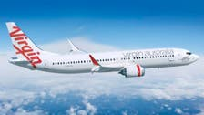 Virgin Australia flight turns back due to leaking sinks