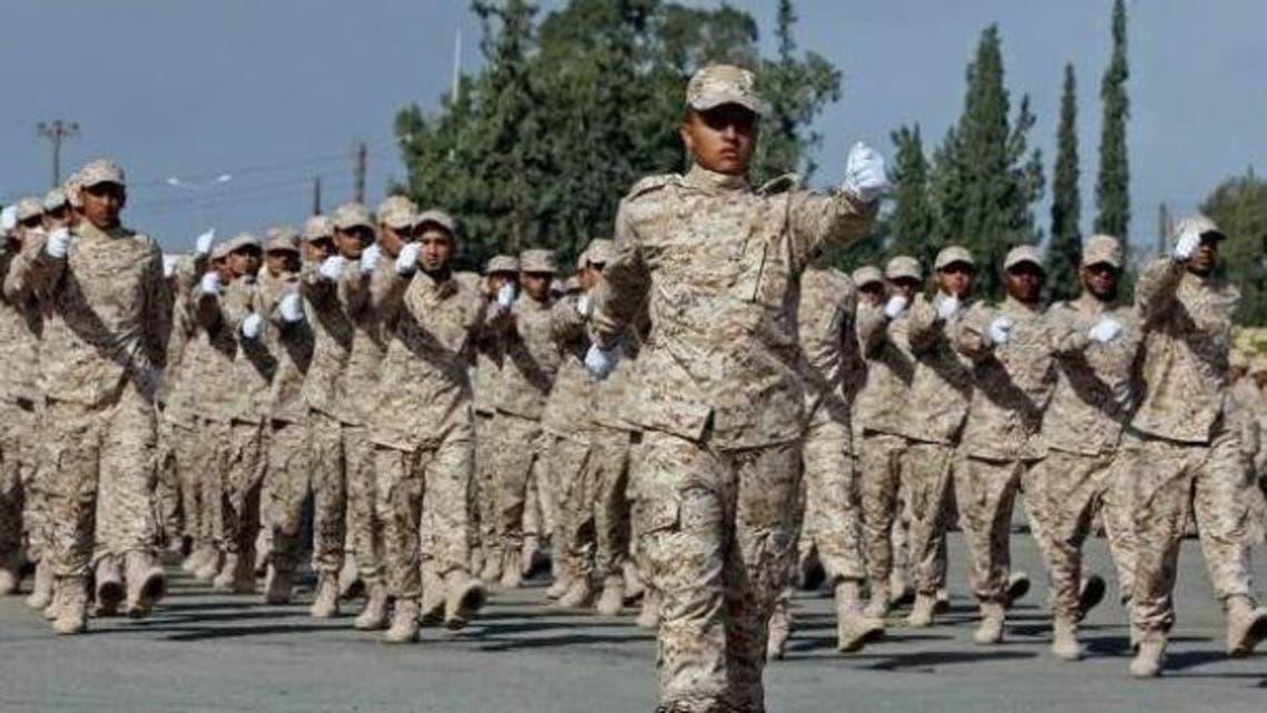 وزارة الدفاع البريطانية اليوم الثلاثاء إنها قطعت دورة لتأهيل جنود ليبيين قبل إتمامها، بسبب تورط بعضهم في اعتداءات جنسية