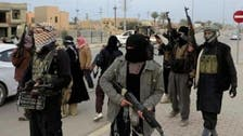 Egyptian militant group denies pledging loyalty to ISIS: Twitter