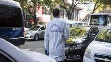Pro-Kurdish politician stabbed in Turkish capital