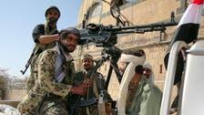 Al-Qaeda takes control of Yemen's southern city of al-Houta