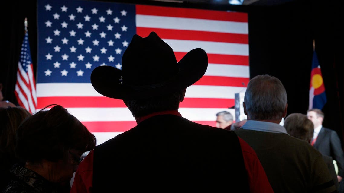 republicans usa america american