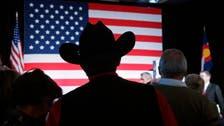 الإعلام الأميركي: فوز الجمهوريين بأغلبية مجلس الشيوخ