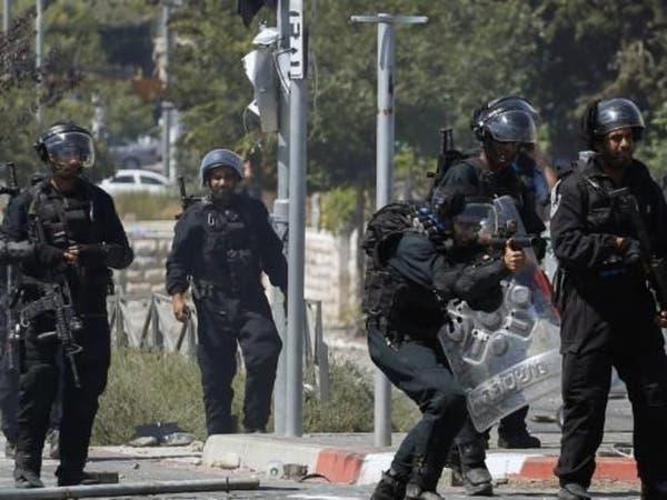 قصة ضابط إسرائيلي قتل زميله في غزة!