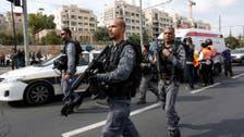 مسجد الاقصیٰ میں جھڑپیں، اردن نے سفیر واپس بلا لیا