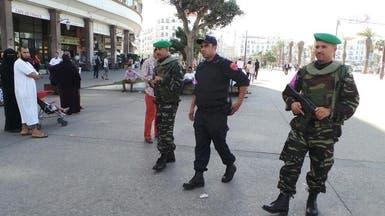 إحباط مخطط إرهابي في المغرب يقوده فرنسي