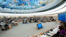 المجموعة العربية تتمسك بطروحاتها حول وضع اليمن الإنساني