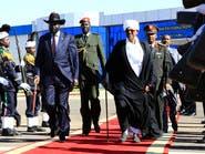 جنوب السودان.. اتفاق على إنهاء الحرب