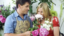 With more brain cells, women have better sense of smell than men: study
