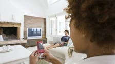 What are you lookin' at? Ericsson seeks to bring TV sets in from the cold