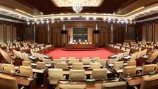 أكثر من 50 عضواً بمجلس النواب الليبي يعلقون عضوياتهم