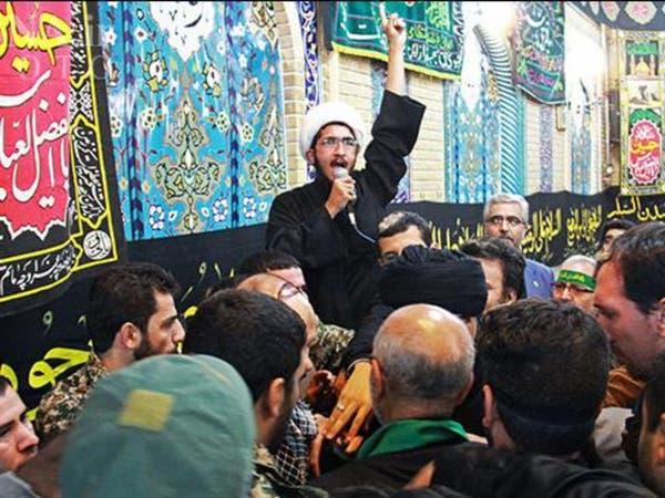 ميليشيات العصائب: سنثأر في الموصل من قتلة الحسين