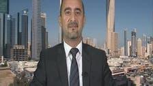 """حوا لـ""""العربية"""": 70% من إيراد كيبكو بالقطاع المالي"""