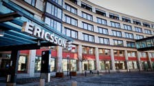 Ericsson pushes eastwards to capitalize on hunger for advanced networks