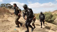 Tunisian forces kill nine from militant group behind Bardo Museum attack
