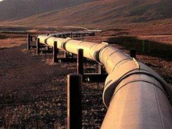 الخرطوم: صادرات النفط تتدفق بشكل طبيعي من جنوب السودان