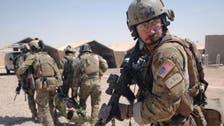 قوات أميركية تأسر قياديا من داعش في شمال العراق