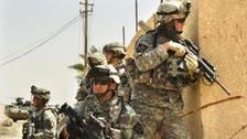 فضيحة..جنود أميركيون تعرضوا للكيمياوي والتزموا الصمت