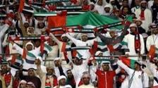 Saudi, UAE and Qatar win before Gulf Cup openers