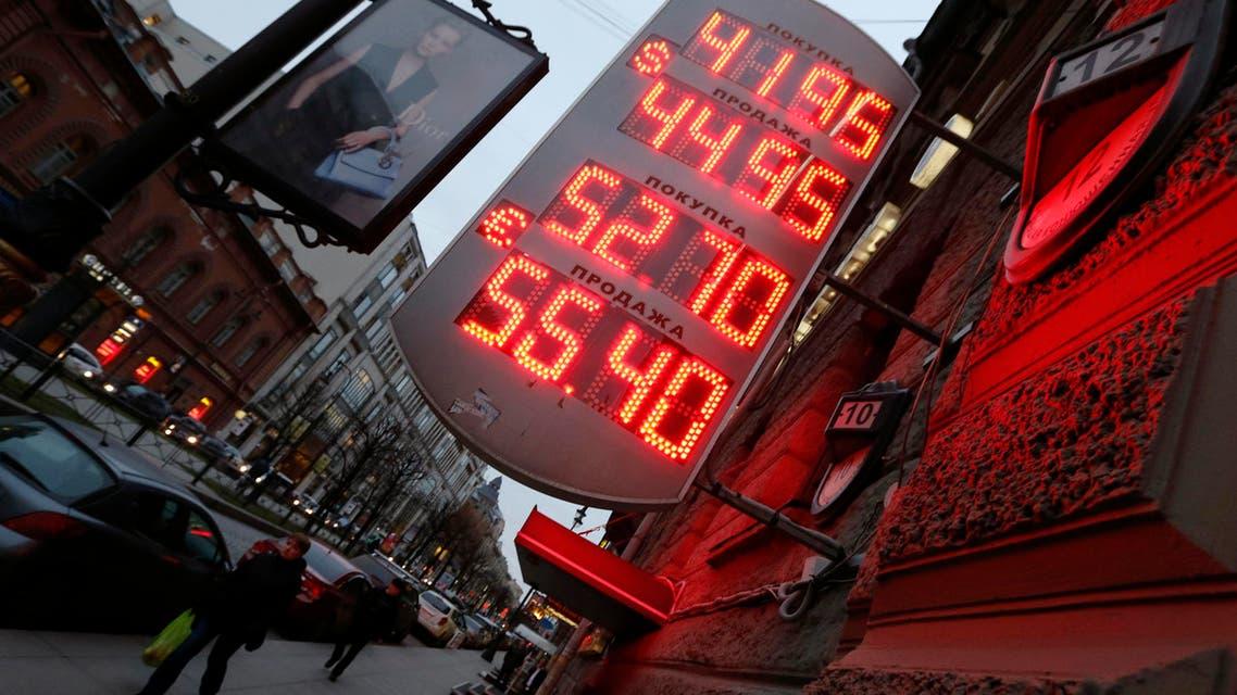 عملات اسعار العملات الدولار صرافة