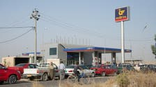 Fall in oil prices costs Iraq 27 percent of expected revenues