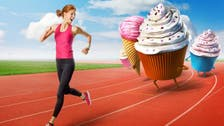 Diet myth-busters: It's time to burst some weight-loss bubbles