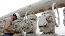 Iraqi Kurds exported $2.87 bln in oil this year