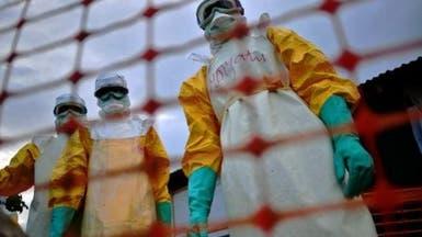 عشب طبي صيني ربما يصبح علاجاً لمكافحة إيبولا