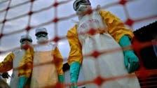 Liberia announces two new Ebola cases
