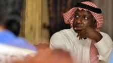 ماجد عبدالله يرغب في شراء نادي النصر