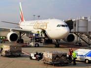 الهند أكبر وجهة لطيران الإمارات بـ123 ألف مقعد أسبوعيا